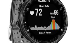 Garmin Forerunner 235 GPS