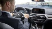 BMW Office 365