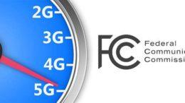 FCC-5G