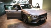 Mercedes-Classe-A-AMG-Pack
