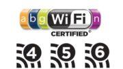 wifi logo new
