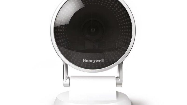 Honeywell C2