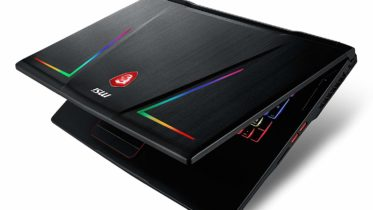 MSI GE73 Raider RGB 8RF-212IT.