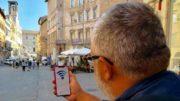 Perugia WiFi