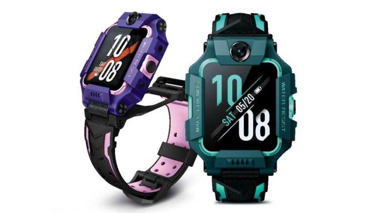 imoo Watch Phone Z6